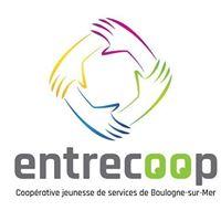 logo_entrecoop